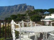 South Africa Holiday property for rent in Western Cape, Cape Town