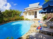 St. Lucia Holiday property for rent in Caribbean, Caribbean