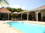 Martinique Holiday property for rent in Arrondissement of Le Marin, Sainte-Luce