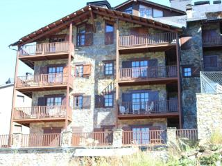 Andorra Holiday property for rent in Canillo Parish, Soldeu