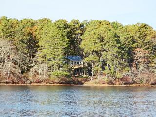 USA Holiday property for rent in Massachusetts, Harwich MA