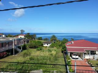 Dominica Island Holiday property for rent in St George Parish, Roseau