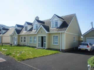 Ireland-South Holiday property for rent in County Donegal, Buncrana