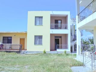 Albania Holiday property for rent in Shkoder County, Velipoje