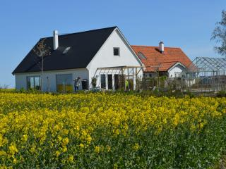 Sweden Holiday property for rent in Skane County, Ostra Tommarp