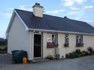 Ireland-South Holiday property for rent in County Donegal, Kerrykeel