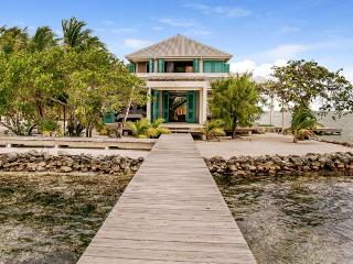 Belize Holiday property for rent in Belize Cayes, San Pedro