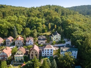 Czech Republic Holiday property for rent in Bohemia, Karlovy Vary