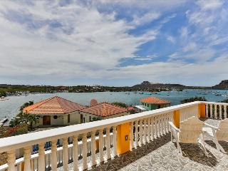 Curacao Holiday property for rent in Willemstad, Willemstad