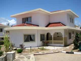 Kenya Holiday property for rent in Coast Province, Watamu