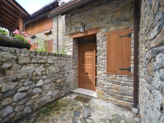 Spain Vacation rentals in Catalonia, Val d`Aran