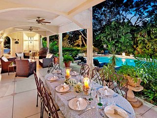 Barbados Vacation rentals in Caribbean, Caribbean