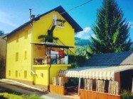 Slovenia Long Term rentals in Slovenian Littoral Region, Idrija