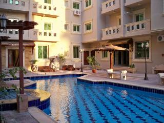 Egypt Holiday property for rent in Red Sea Governorate, Hurghada