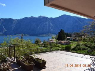 Montenegro Holiday property for rent in Kotor Municipality, Muo