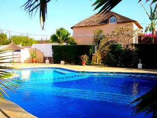 Senegal Holiday property for rent in thies Region, Mbour