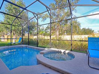 USA Vacation rentals in Florida, Kissimmee FL