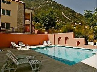 Montenegro Vacation rentals in Kotor Municipality, Prcanj
