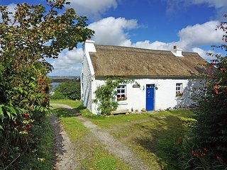 Ireland-South Holiday property for rent in County Donegal, Dungloe