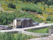 Andorra Holiday property for rent in Canillo Parish, Incles
