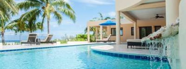 Anguilla Holiday property for rent in , Anguilla