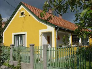 Hungary Long Term rentals in Central Transdanubia, Csakbereny