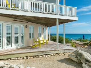 Bahamas Holiday property for rent in Out Islands, Great Abaco Island
