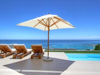 South Africa Holiday property for rent in Western Cape, Camps Bay
