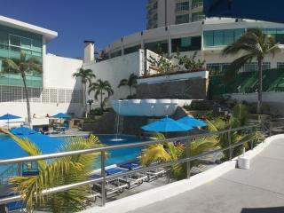 Mexico Holiday property for rent in Guerrero, Acapulco