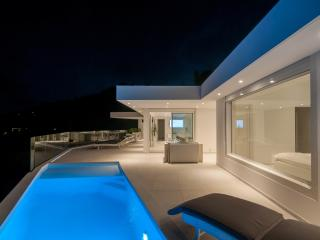St. Barthelemy Holiday property for rent in Caribbean, Caribbean
