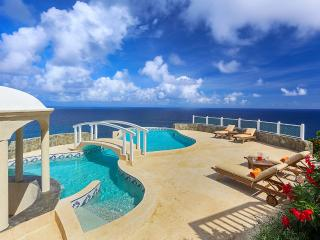 St. Lucia Holiday property for rent in Gros Islet Quarter, Gros Islet