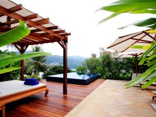 Thailand Holiday property for rent in Phuket, Kata Beach