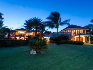 Anguilla Holiday property for rent in Caribbean, Caribbean
