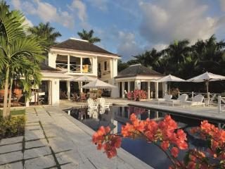 Jamaica Holiday property for rent in Saint James Parish, Hopewell