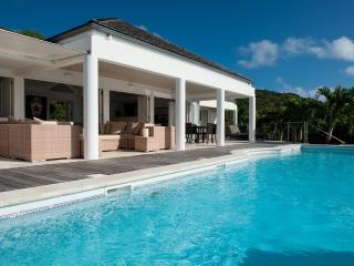 St. Barthelemy Holiday property for rent in Lurin, Lurin