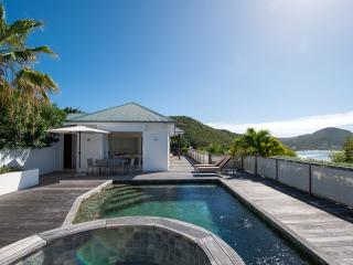 St. Barthelemy Holiday property for rent in Marigot, Marigot