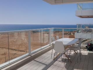 Israel Holiday property for rent in Central District, Netanya