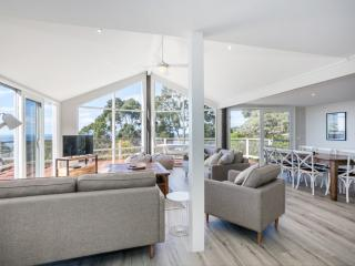 Australia Holiday property for rent in Victoria, Lorne