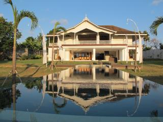 Indonesia Holiday property for rent in Bali, Canggu