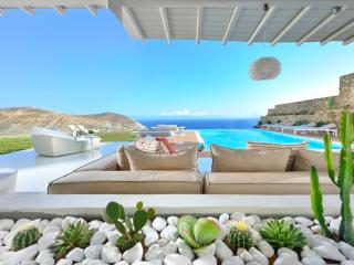 Greece Holiday property for rent in Aegean Islands, Mykonos