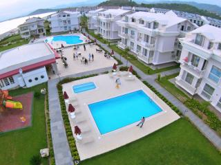 Turkey Holiday property for rent in Aegean, Fethiye