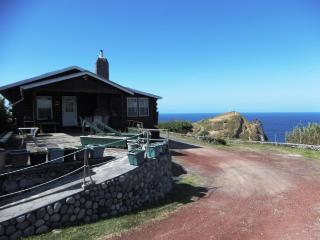 Portugal Holiday property for rent in Azores Islands, Ribeira Grande