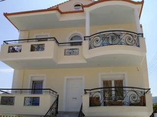 Greece Holiday property for rent in Macedonia, Nea Vrasna