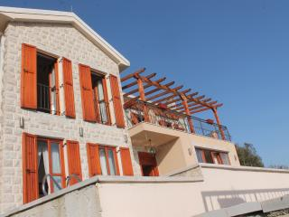Montenegro Holiday property for rent in Kotor Municipality, Kotor