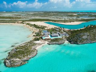 Turks-Caicos Holiday property for rent in Providenciales, Leeward