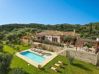 Greece Holiday property for rent in Ionian Islands, Giannades