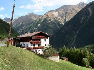 Austria Holiday property for rent in Austrian Alps, Solden