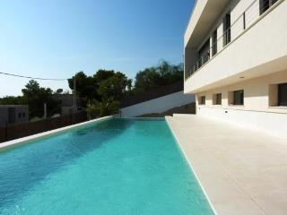 Spain Holiday property for rent in Island of Ibiza, Ibiza