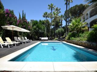 Spain Holiday property for rent in Andalucia, Costa del Sol