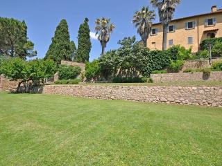 Italy Holiday property for rent in Tuscany, Manciano